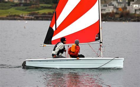zim boat sales hartley 12 sailboat zim has hartley boats for sale