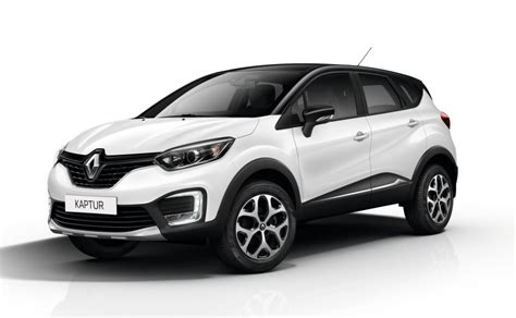 toyotaing soon cars in india renault kaptur compact crossover might come to india soon