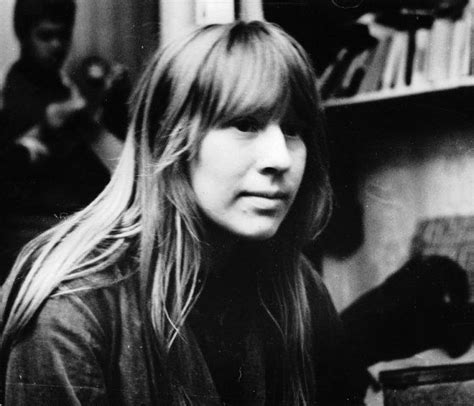 francoise hardy most famous songs 577 best ideas about favorite singers on pinterest