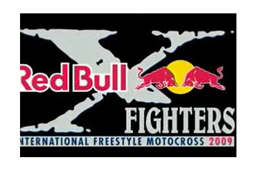 jeux de motocross red bull telecharger