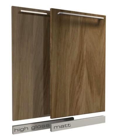 veneer kitchen cabinet doors veneer cabinet doors