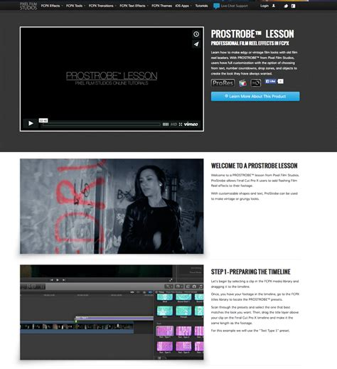 final cut pro tutorial beginner final cut pro tutorials for beginners hormaicoi