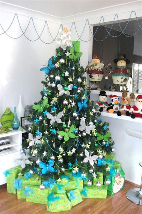awesome christmas tree designs collection let follow the