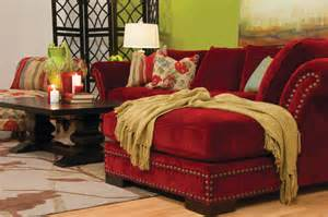 jeromes bedroom sets the tara transitional living room san diego by