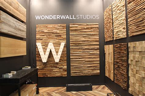 architectural digest home design show made six hot interior design trends spotted at the 2015