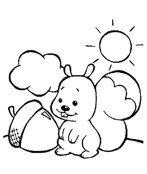 desenhos para colorir desenhos para colorir animais pagina 5 desenhos de animais para colorir e imprimir imagens