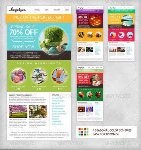 creating newsletter indesign 1000 images about flyer inspo on pinterest newsletter