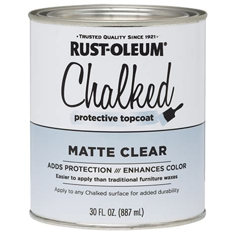 price of chalk paint get chalk paint for half the price save money on diy