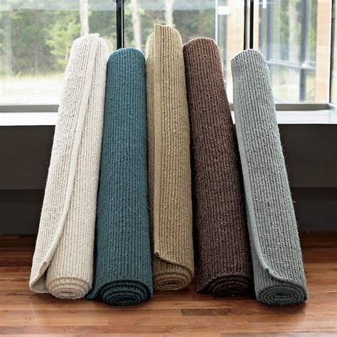 cable wool rug wool cable rug bedroom ideas cable wool and colors