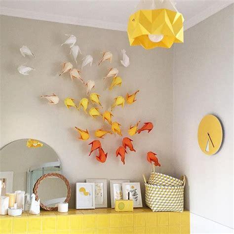 home shopping decor et design forum les 25 meilleures id 233 es de la cat 233 gorie lustre de salle de