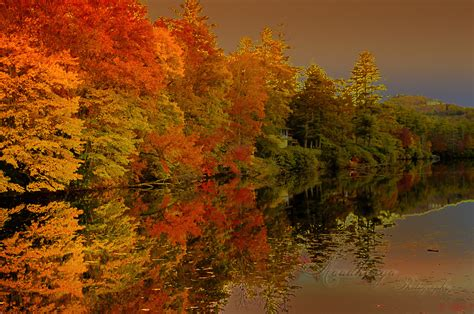 Landscaper In Nc Maadhurya Photography Carolina Landscape Photos