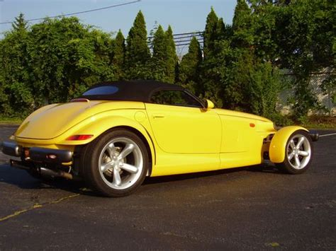 service manual 1999 plymouth prowler door removal sell new 1999 plymouth prowler 2 door service manual 1999 plymouth prowler door removal sell used 1999 plymouth prowler purple 2