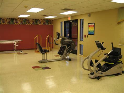 Detox Walnut Creek Ca by Manorcare Health Services Tice Valley Rehabilitation