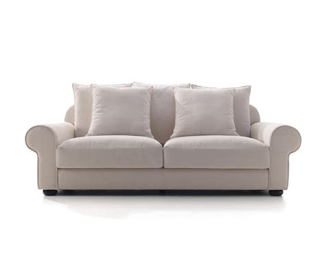 musa divani musa divani belta frajumar architonic