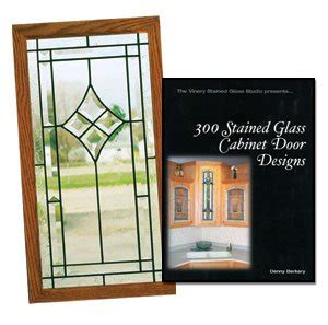 Stained Glass Cabinet Door Patterns 300 Stained Glass Cabinet Door Designs