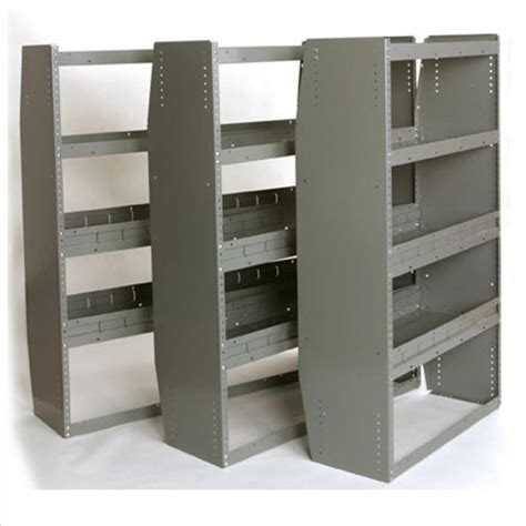 used steel shelving 100 used adrian steel shelving accessories and equipment for your work cargo