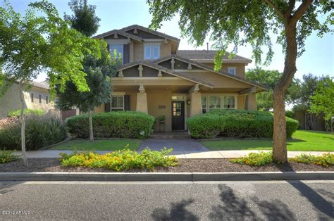 arizona style homes arizona style homes home planning ideas 2018