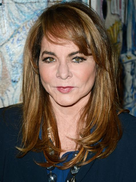 tv celeb facts stockard channing biography celebrity facts and awards