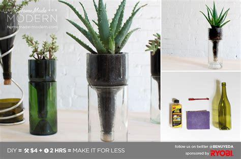 modern ep1 2 desktop planters