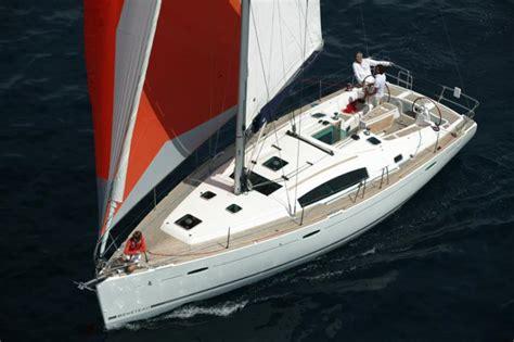 beneteau oceanis  vira yatcilik delphia yachts