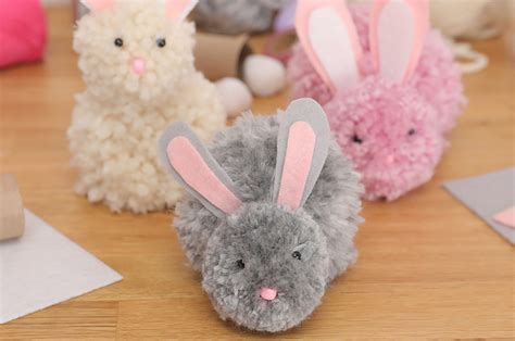 best buzzfeed ideas 4 easter craft ideas