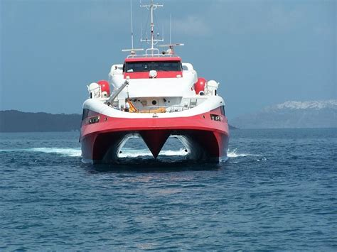 catamaran boat india 18 best rent private yacht in goa images on pinterest