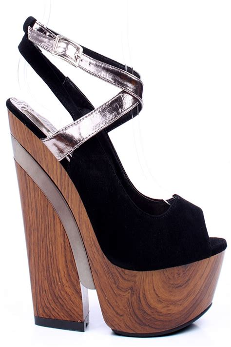 Wedges Mi 08 posts fashion shoes for