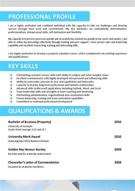 Resume Template In Australia chef resume templates australia http jobresumesle