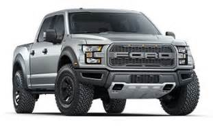 new trucks from ford | gas and diesel pickup trucks for