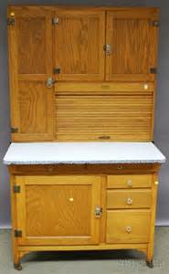 sellers kitchen cabinet parts 543 sellers oak tambour hoosier cabinet indiana the