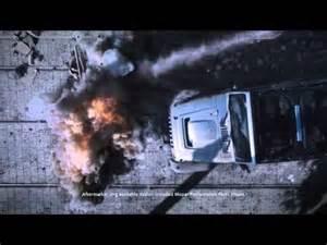 call of duty jeep modern warfare jeep wrangler call of duty modern warfare 3 edition
