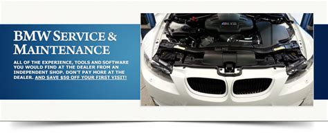 bmw service rockville md bmw repairs scandinavian