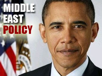 a new chapter in us middle east relations?