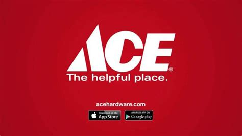 ace hardware xmas lights 301 moved permanently