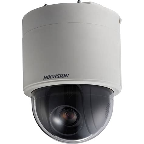 Cctv Analog Hikvison hikvision ds 2ae5230t a3 2mp ptz analog indoor ds 2ae5230t a3