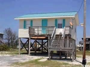 one bedroom houses for rent choosing guides one bedroom home for rent kisekae rakuen com