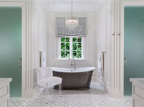 chandelier tub amusing 30 bathroom tub chandeliers design decoration of