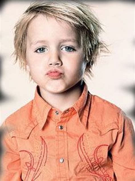 boys hairstyles medium length boys medium length haircuts