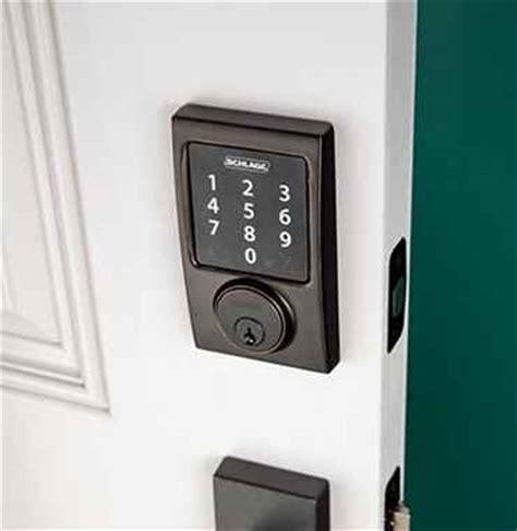 schlage electronic door lock photos wall and door