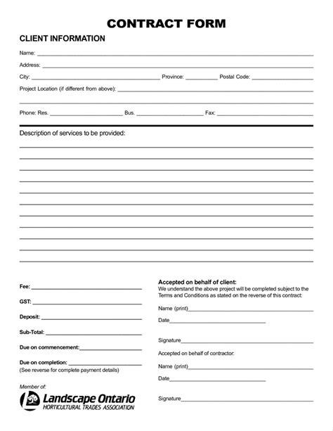 Aia Form G704 Mangdienthoai Com Aia G704 Template