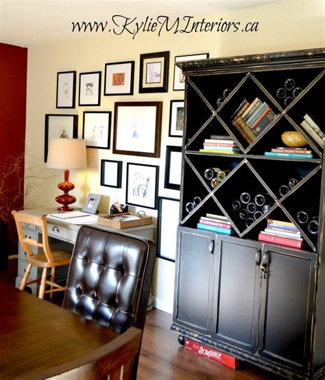 best paint colors for north facing rooms north facing room the best most popular benjamin moore