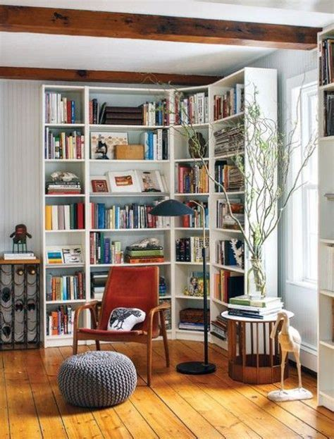 Corner Billy Bookcase Best 25 Billy Bookcase Hack Ideas On Pinterest Ikea Billy Hack Ikea Bookcase And Ikea Hack