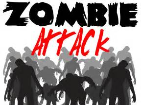 Estimated reading time 1 minute zombie attack game