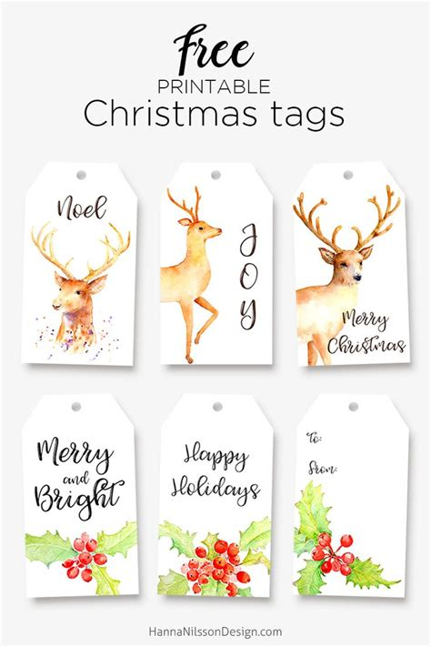 do it yourself printable greeting cards 110 best images about hanna nilsson design on pinterest