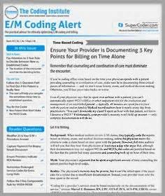 Icd 10 For Detox Evaluation mri codes sheet mri scans san jose bay http www