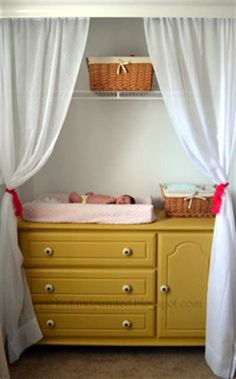 1000 ideas about baby changing tables on