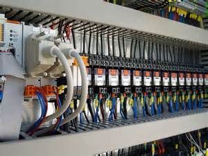 advance contracting amp electrical services flint mi