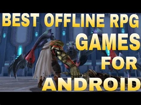 game mod offline apk download detail game mmorpg mod apk latest version offline mobile