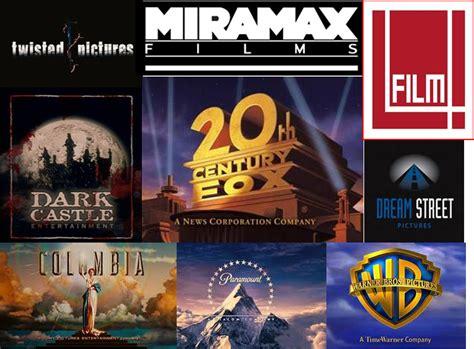 film it productions cinevation media