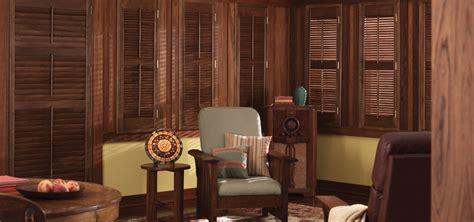 Graber Interior Shutters by Wood Shutters I Plantation Shutters I Graber